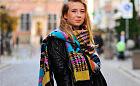 Moda trójmiejskiej ulicy