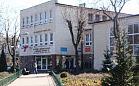 MEN nagrodziło uczniów gimnazjum i liceum