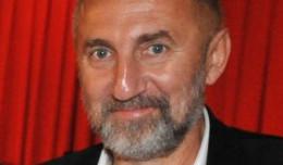 Igor Michalski zostanie dyrektorem Teatru Muzycznego