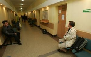 Dłuższy areszt dla gdańskich urzędniczek podejrzanych o korupcję