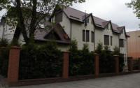 Ukraińcy będą pikietować własny konsulat w Gdańsku