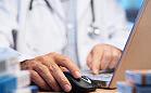 Co z ustawą o prywatnych polisach zdrowotnych?