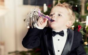 Gdzie dzieci mogą spędzić sylwestra? Sprawdzamy oferty w Trójmieście
