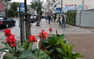 Gdynia ma budże(cik) obywatelski