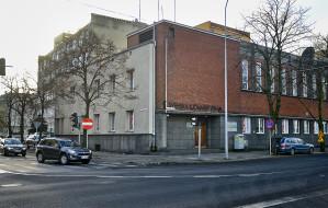 Gdynia kupuje zabytkowy kościół. Okazyjnie