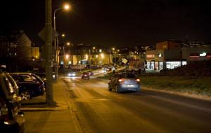 Gdańsk planuje remonty dróg lokalnych. Drogowcy zajmą się Małomiejską i Traugutta