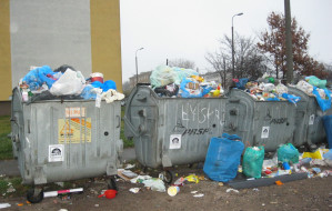 Czy coś się zmieni w ustawie śmieciowej?