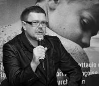 Filip Berkowicz: Actus Humanus to marka premium i prestige