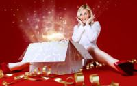 7 eleganckich prezentów mikołajkowych