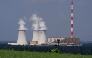 Ergo Hestia zainteresowana budową Elektrowni Jaworzno III