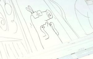Od szkicu do animacji. Jak się robi kreskówki?