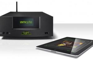 Małe audio - sprzęt w sam raz do sypialni