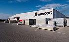 Mercor pozwany za nieuczciwą konkurencję