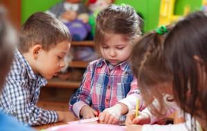 Zmiany w rekrutacjach do przedszkoli