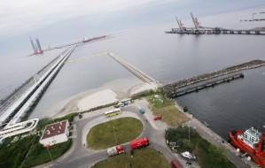 Porozumienie między PERN i Politechniką Gdańską