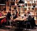 Nowe lokale: kuchnia polska i orientalna