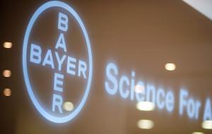 Więcej księgowych w Bayer Service Center