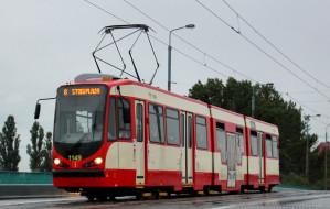 Gdańsk wylicytuje używane tramwaje z Niemiec?