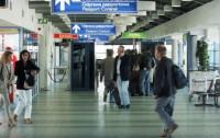 Droga wymiana w kantorze na lotnisku. Standard czy przesada?