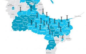 Tańszy prąd dla zjednoczonych gmin Pomorza