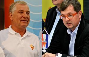 Maciej Polny wciąż rządzi gdańskim żużlem?