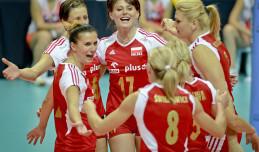 Przypomnij sobie sportowy rok w Gdyni