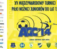 Everton U-13 wystąpi w weekend w Gdyni