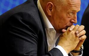 Krauze nie dostanie odszkodowania za grunty w Gdyni