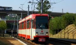 Dortmundy przydadzą się podczas remontów torów. Zobacz zmiany na liniach tramwajowych