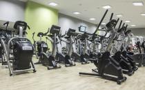 Calypso Fitness - Twój czas, Twoje miejsce