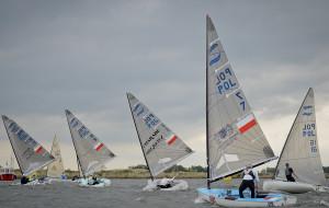 Kto przełamie hegemonię windsurfingu?