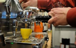 Nowe lokale: gdzie na imprezę, gdzie na kawę?