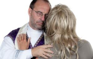 Zasady moralne: pomagają czy przeszkadzają w seksie?