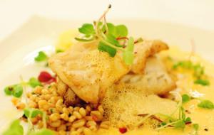 Nowe trendy kulinarne odkryte przez szefów kuchni
