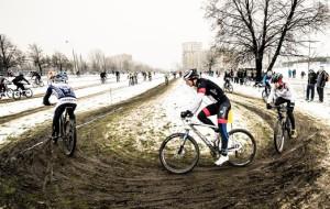 Zimowy triathlon dla podtrzymania formy