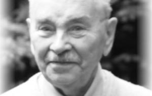 Zmarł Szczepan Baum, znany gdański architekt