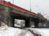 Ruszył przetarg na projekt nowego wiaduktu Biskupia Górka