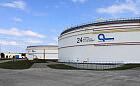 Jest umowa na budowę pierwszych zbiorników terminalu PERN w gdańskim porcie