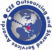 Nominacje za wsparcie sektora BPO/SSC