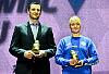 Rugbiści Arki najlepszą miejską drużyną 2013