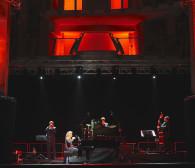Ujawniamy plany Teatru Szekspirowskiego