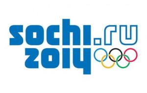 Sześć medali Polski w zimowych igrzyskach w Soczi