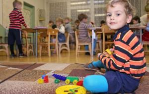 Kiedy ruszą rekrutacje do trójmiejskich przedszkoli?