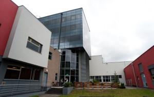 Norweska spółka Powel otwiera pierwsze biuro w Polsce