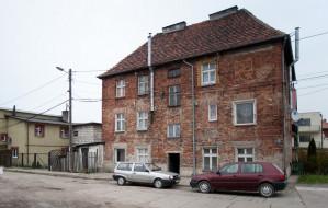W Trójmieście jest coraz mniej mieszkań komunalnych