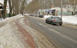 Osiem ofert w przetargu na remont ul. 23 Marca w Sopocie