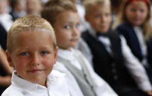 Sprawdź gotowość szkół na przyjęcie 6-latków