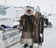 """Rajd na Syberię i nie tylko - startują podróżnicze """"Kolosy"""""""