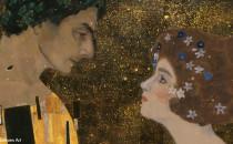 Gdyńska spółka ożywia dzieła światowej sztuki