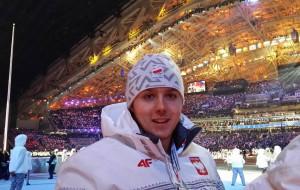 Gdański olimpijczyk z Soczi na dopingu!